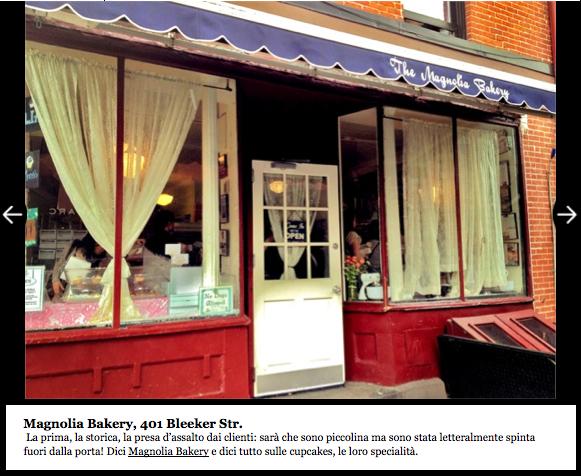 bakeries_NY_1