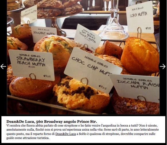 bakeries_NY_2