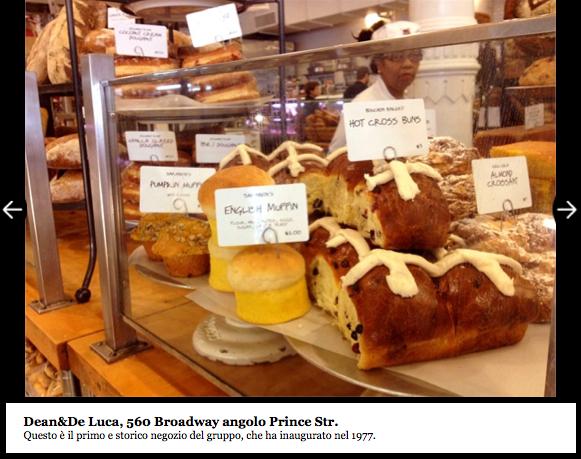 bakeries_NY_3