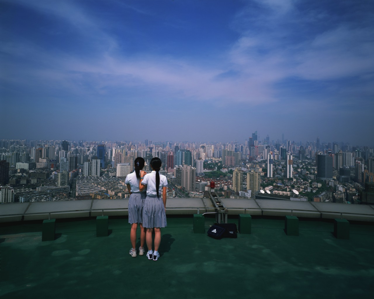 foto 3 Weng Fen