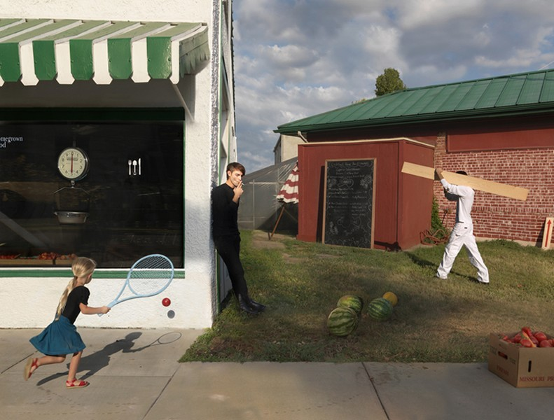 Julie Blackmon_1
