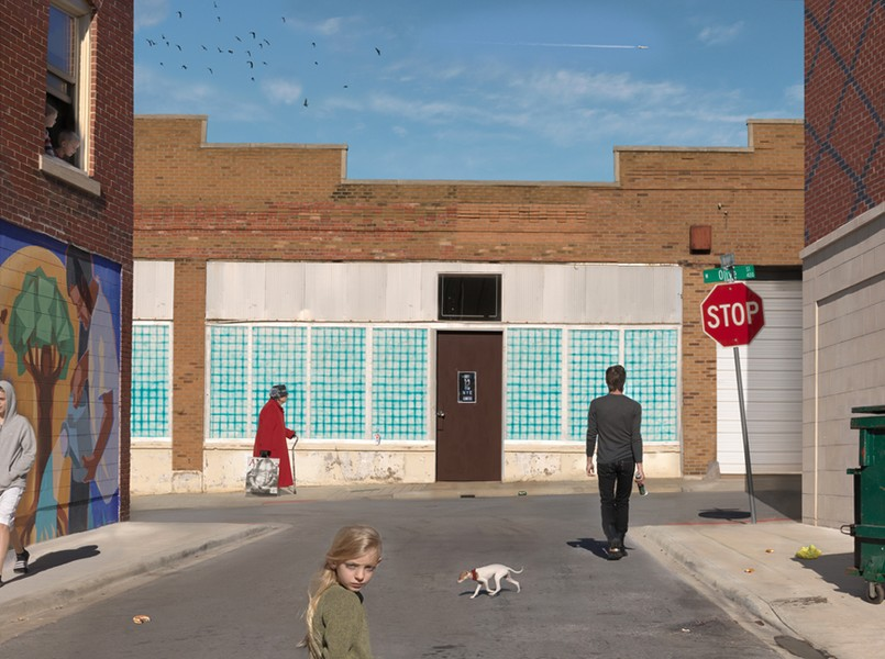 Julie Blackmon_5