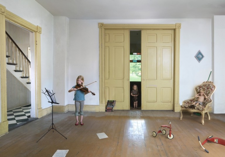 Julie Blackmon_8