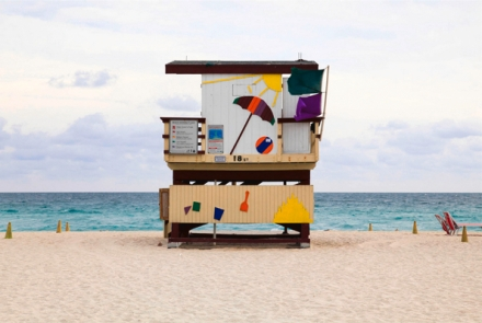 leo-caillard-photography-miami-houses10