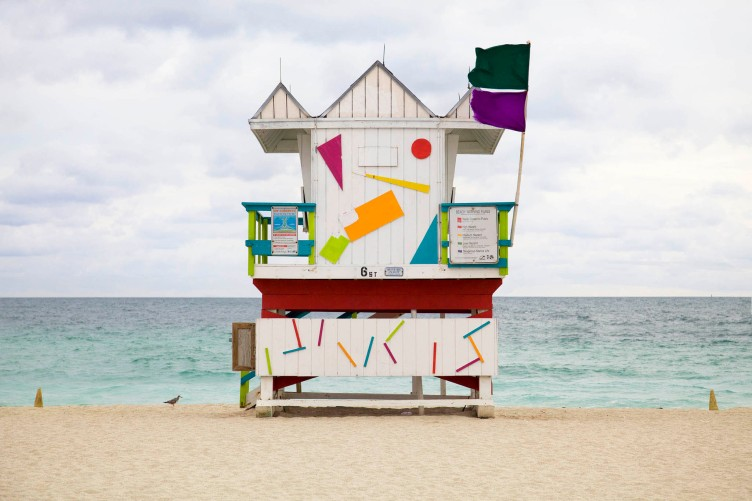 leo-caillard-photography-miami-houses9