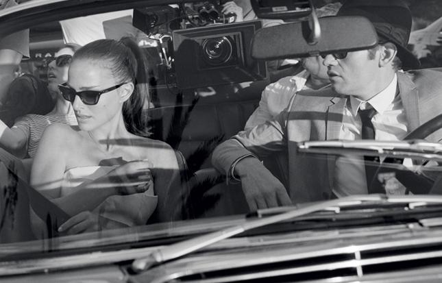 MISS DIOR Natalie Portman Sofia Coppola_2
