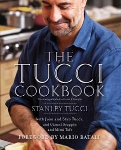 the Tucci-Cookbook