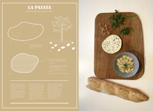 valentina raffaelli-herbarium3
