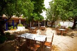 ristorante-el-alfar-consuegra