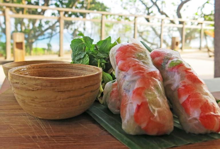 involtini-freschi-gamberi vietnam