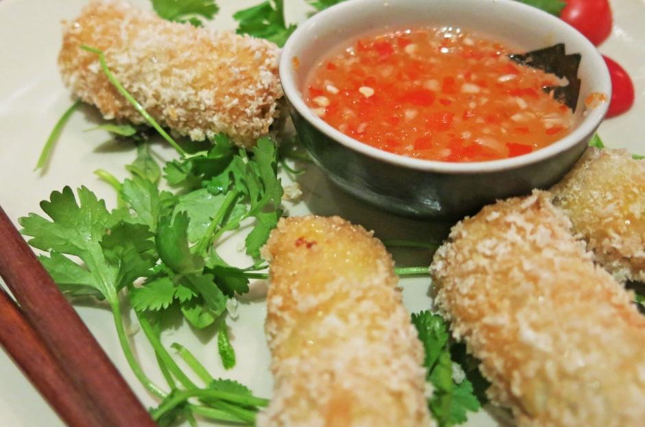 involtini-vietnamita-fritti