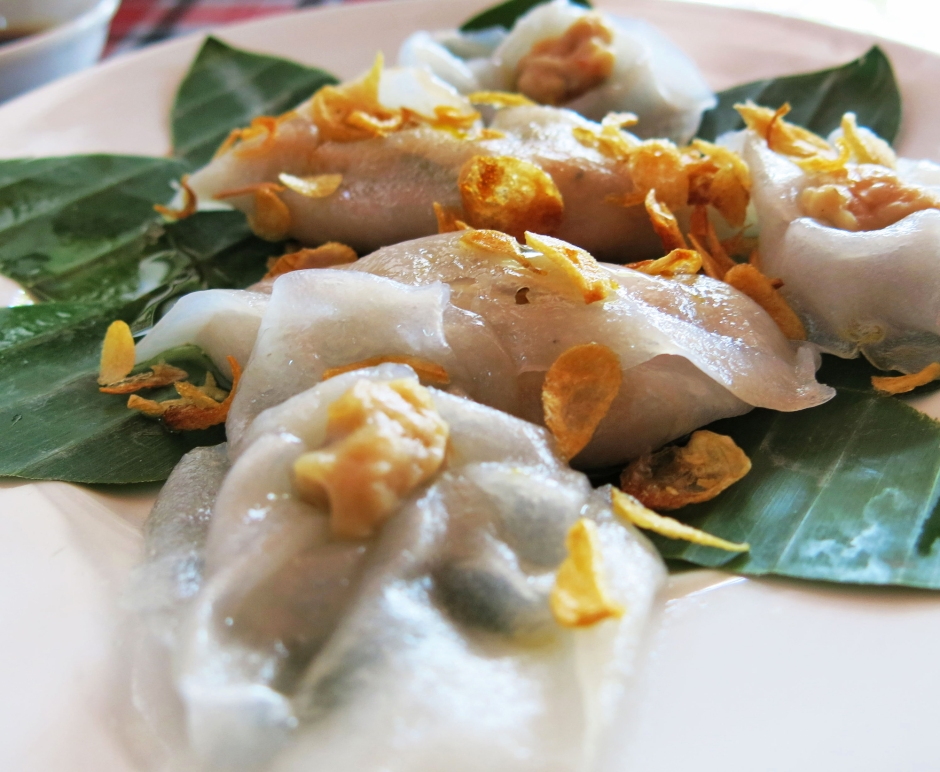 la-rosa-bianca cucina vietnam