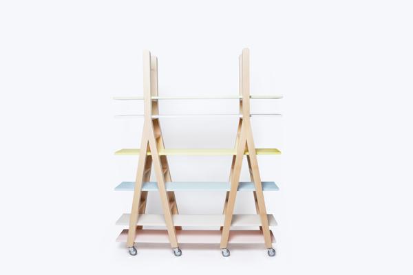 Marie Dessuant design_20