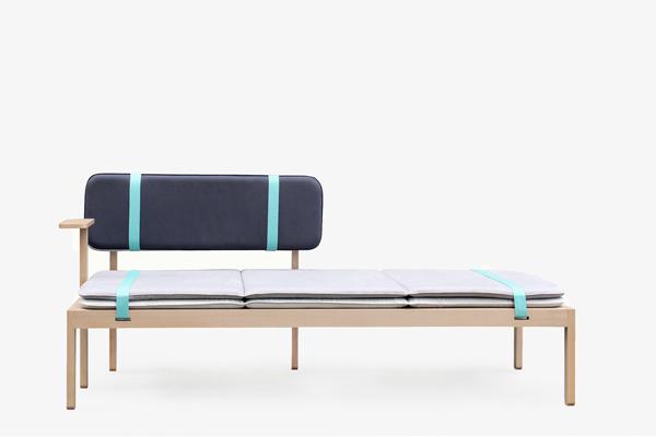Marie Dessuant design_22