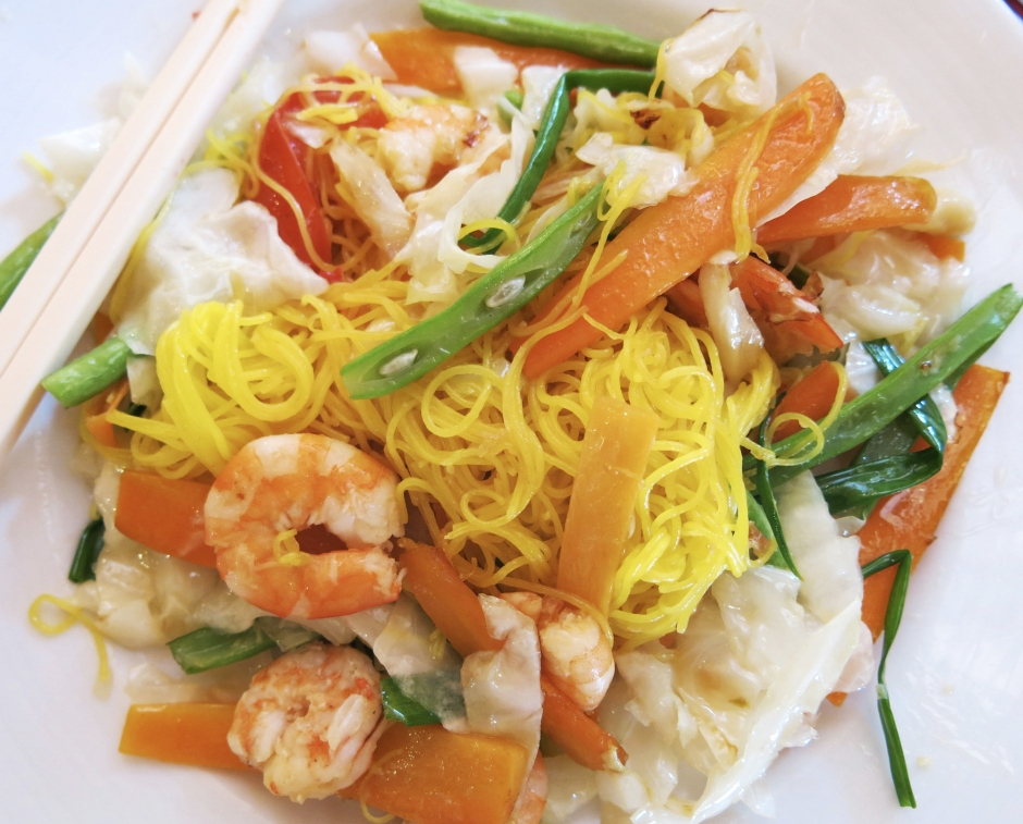 noodles-con-gamberi vietnam