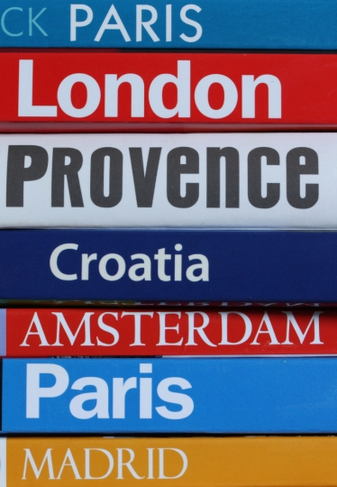 guide turistiche1