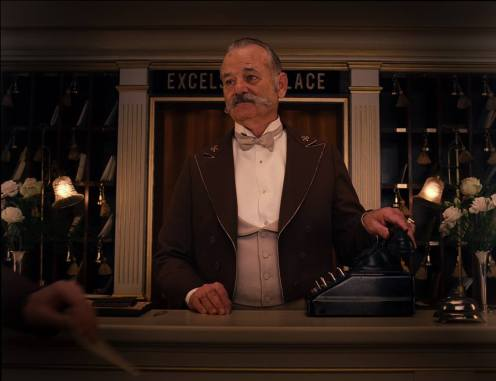 the grand budapest hotel_12