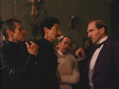 the grand budapest hotel_2