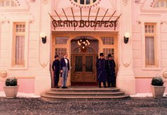 the grand budapest hotel_3