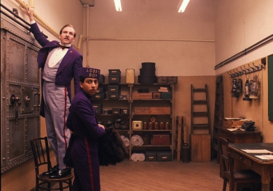 the grand budapest hotel_4