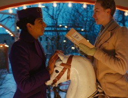 the grand budapest hotel_7