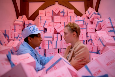 the grand budapest hotel_8