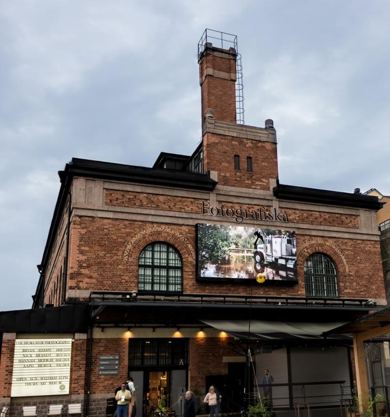fotografiska_stockholm