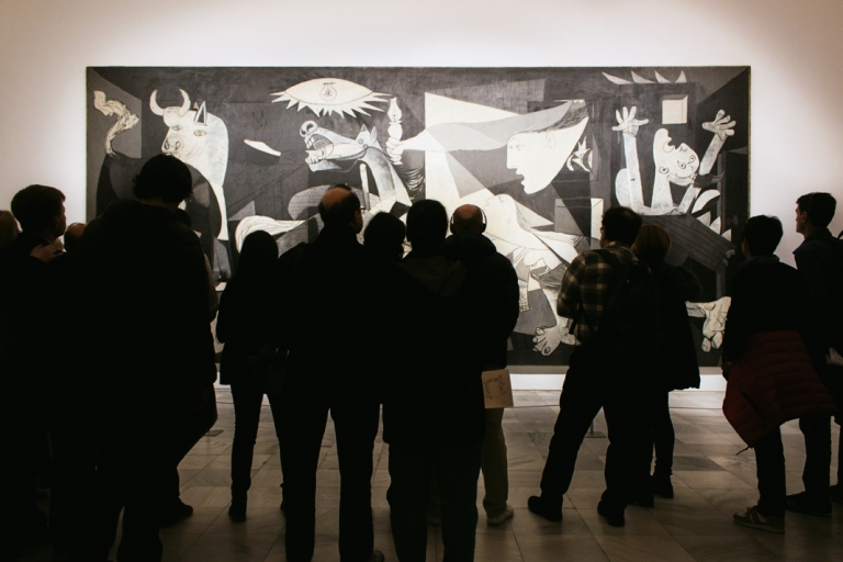 picasso-guernica-madrid.jpg