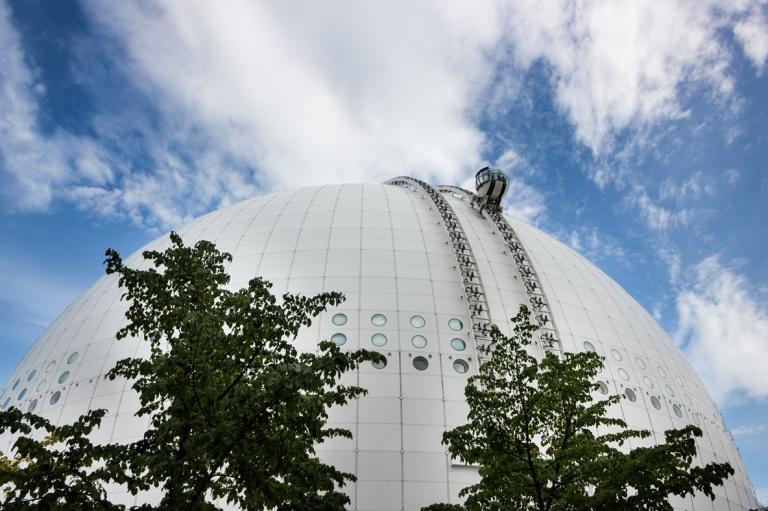 sky-view-stockholm.jpg