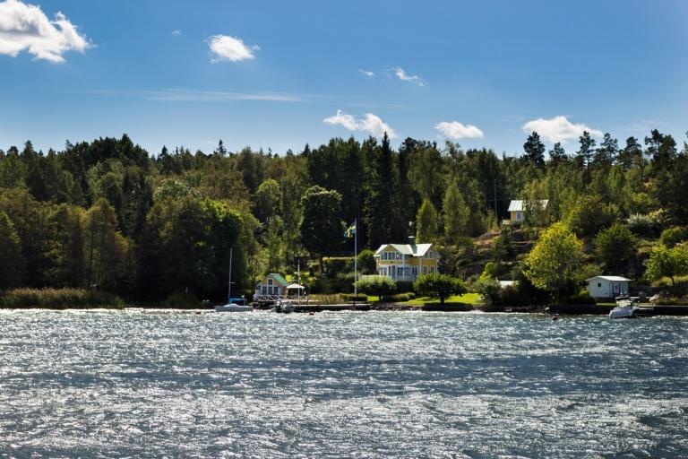 stockholm-archipelago.jpg