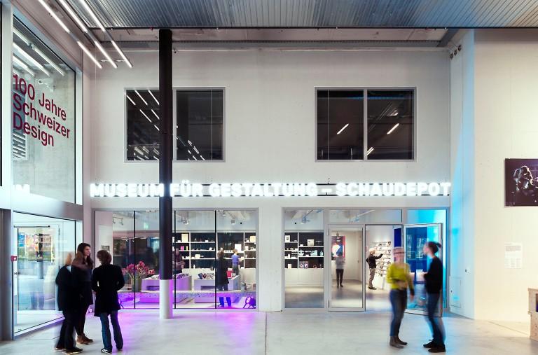 02_Museum für Gestaltung.jpg