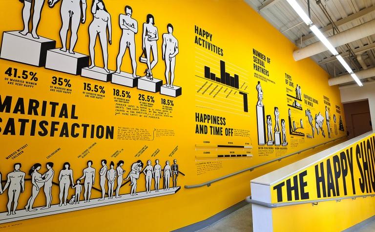 13_The_Happy_Show.jpg