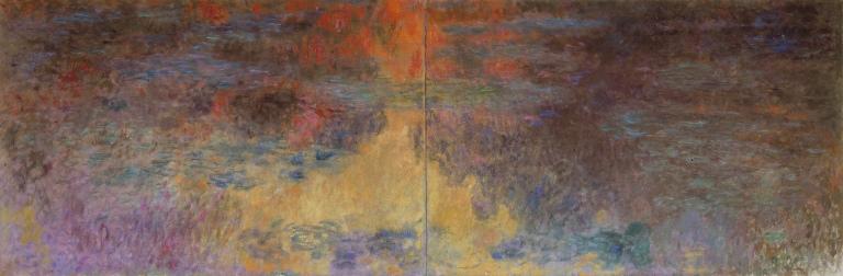4. Claude Monet.jpg