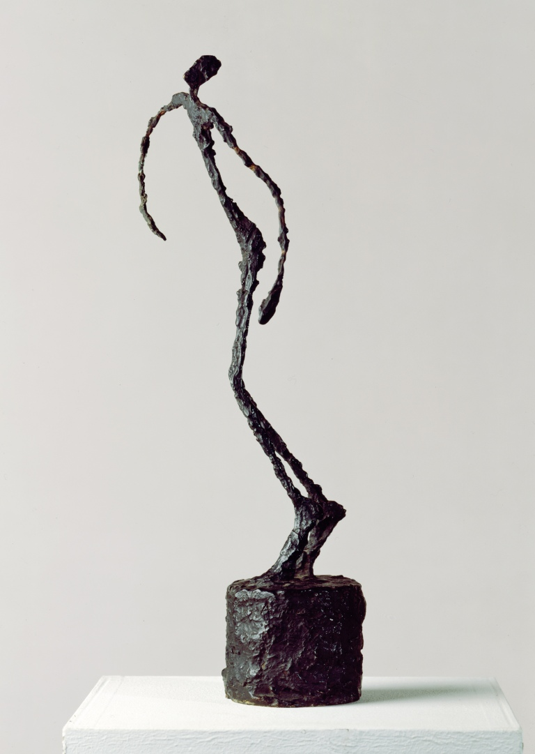 8. Alberto Giacometti.jpg
