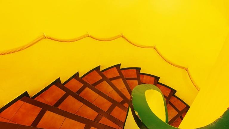 Asier_Rua_Madrid_Interior_exposicion_Mondo_Galeria-1520-942x531.jpg